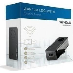 Devolo dLAN pro 1200+ WiFi ac (9546)