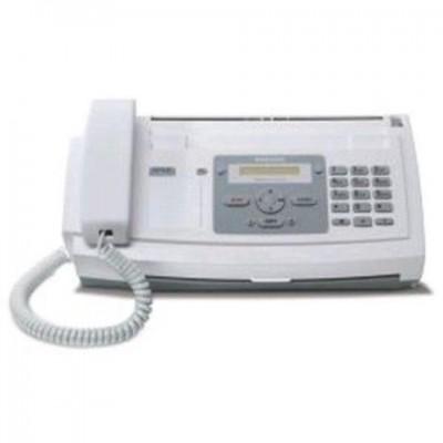 Philips Magic 5 ECO Primo (PPF632)