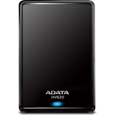 Adata HV620S 1TB Black