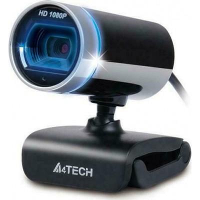 A4Tech PK-910H Web Camera Full HD