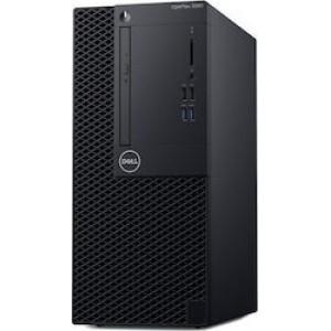Dell Optiplex 3060 MT (i5-8500/8GB/256GB SSD/W10)