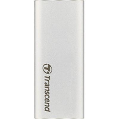 Transcend M.2 SSD Conversion Kit