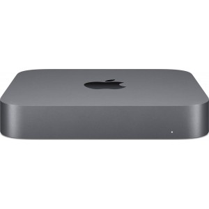 Apple Mac mini (Late 2018) (i3/8GB/256GB SSD/Mac OS)