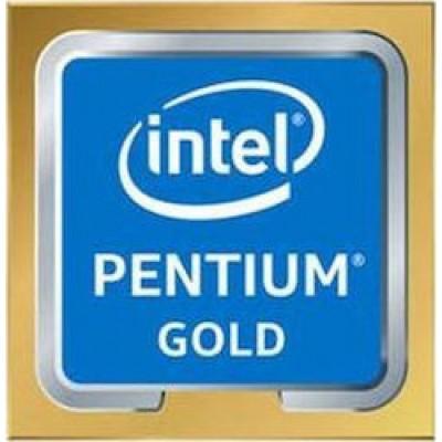Intel Pentium Dual Core G5500 Tray