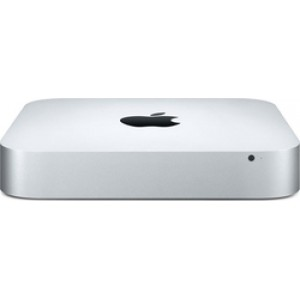 Apple Mac Mini DTS 2.8GHz (i5/8GB/1TB Hybrid Drive)