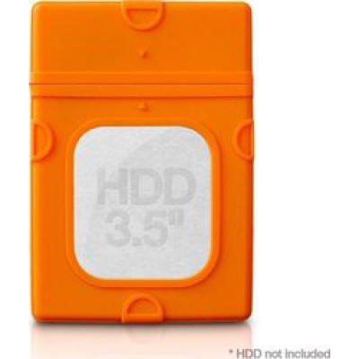 Fantec 3.5-Inch HDD Protection sleeve