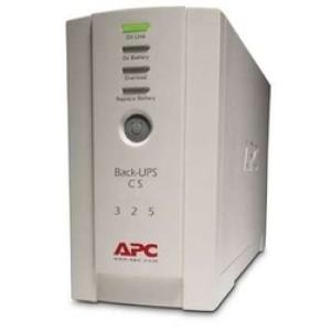 APC Back-UPS CS 325