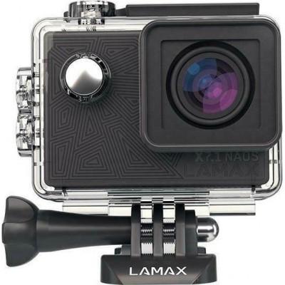 Lamax X7.1