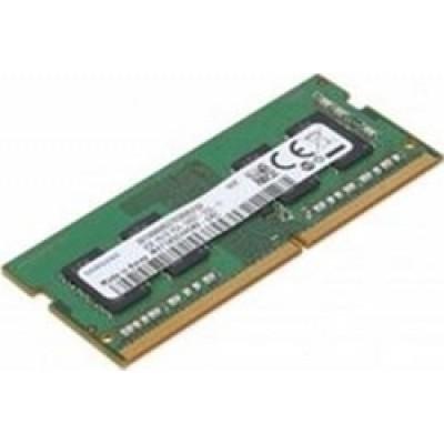 Lenovo 8GB DDR4-2400MHz (4X70M60574)
