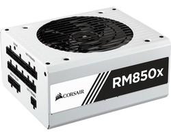 Corsair RMx White RM850x
