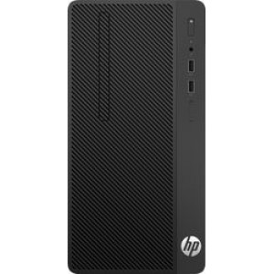 HP 290 G1 MT (i5-7500/4GB/256GB SSD/W10)