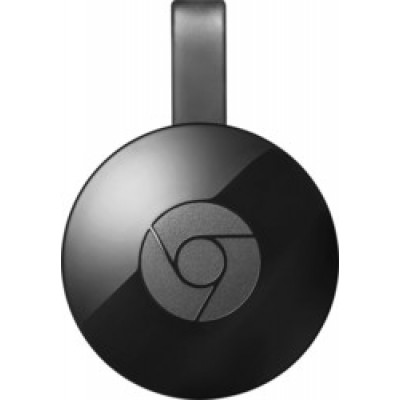 Google Chromecast 2 HD