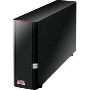 Buffalo LinkStation 510 2TB