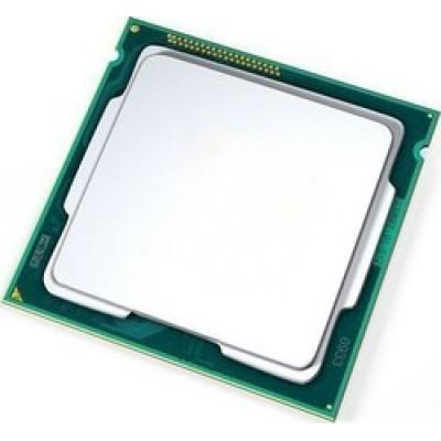 Intel Core i3-6100 Tray