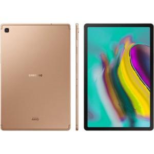 "Samsung Galaxy Tab S5e 10.5"" 4G (128GB) Gold"