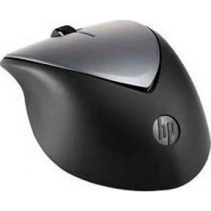 HP H6E52AA