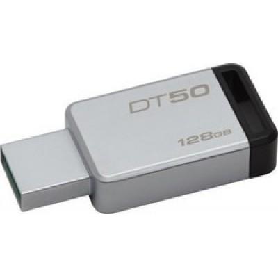 Kingston DataTraveler 50 128GB USB 3.1