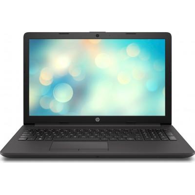 HP 250 G7 (i3-1005G1/4GB/256GB SSD/DVD-RW/No OS) US Keyboard