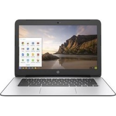 HP Chromebook 14 G4 (N2940/4GB/32GB eMMC/FHD/Chrome OS)