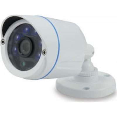 Conceptronic 1080P AHD CCTV Camera CCAM1080FAHD