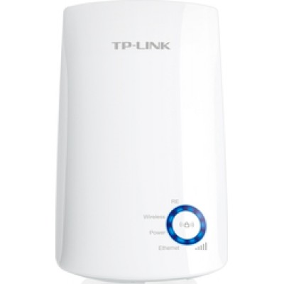 TP-LINK TL-WA850RE V.2