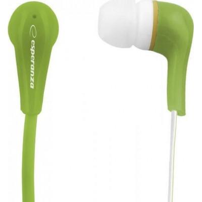 Esperanza EH146 Green