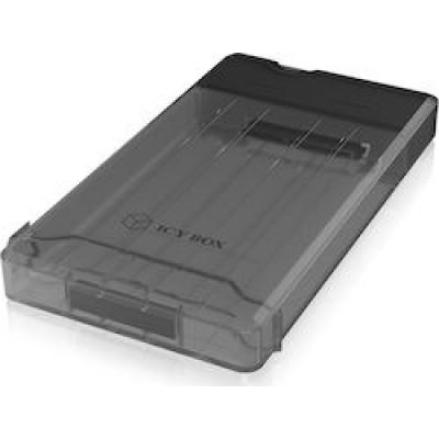 RaidSonic IcyBox IB-235-U3