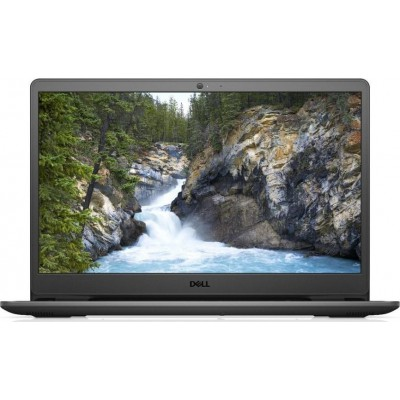 Dell Vostro 3500 (i3-1115G4/8GB/256GB/FHD/W10 Home)