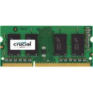 Crucial 8GB DDR3L-1600MHz (CT102472BF160B)