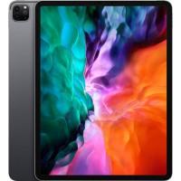 "Apple iPad Pro 2020 12.9"" Wi‑Fi + Cellular (128GB) Space Grey"