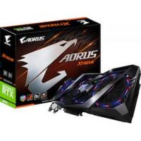 Gigabyte GeForce RTX 2070 8GB (GV-N2070AORUS X-8GC)