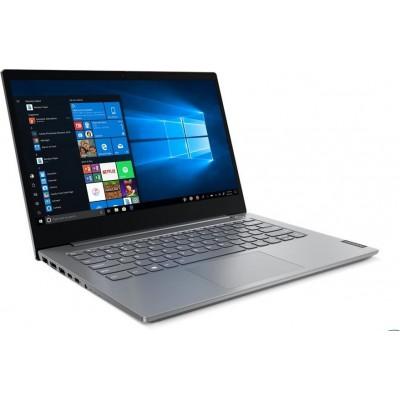 Lenovo ThinkBook 14 (i5-10210U/8GB/256GB SSD/FHD/W10)