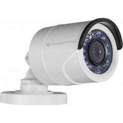 Conceptronic CCAM1080TVI