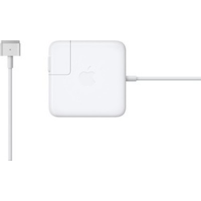 Apple 85W MagSafe 2 Power Adapter for MacBook Pro Retina (MD506)
