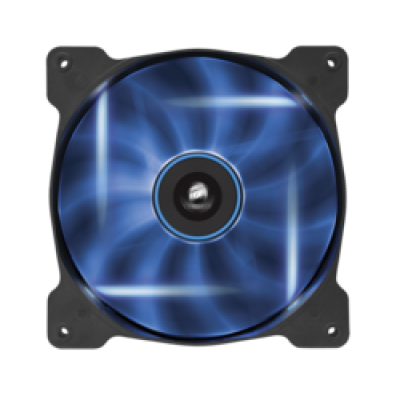 Corsair AF140 LED Blue Quiet Edition High Airflow 140mm