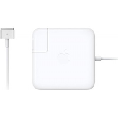 Apple 60W MagSafe 2 Power Adapter for MacBook Pro 13'' Retina (MD565)