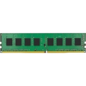 Kingston ValueRAM 8GB DDR4-2400MHz (KVR24E17S8/8MA)
