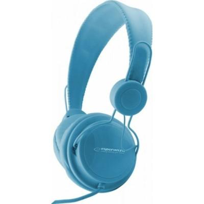 Esperanza EH148 Sensation Blue