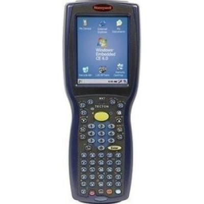 Honeywell TECTON - MX7T1B1B1A0ET4D (PXA320/256MB/256MB Flash/W6.0)