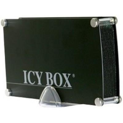 RaidSonic Icy Box IB-351AStU-B