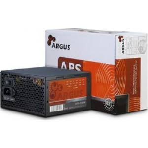 Inter-Tech Argus APS-720W