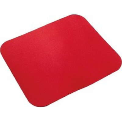 LogiLink ID0128 Red