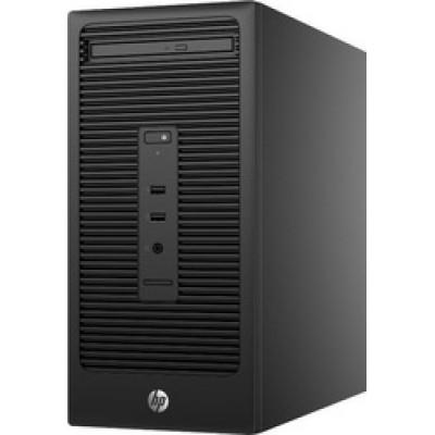 HP 280 G2 MT (i3-6100/4GB/256GB SSD/W10)