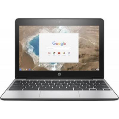 HP Chromebook 11 G5 Touch (N3050/4GB/16GB eMMC/Chrome OS)