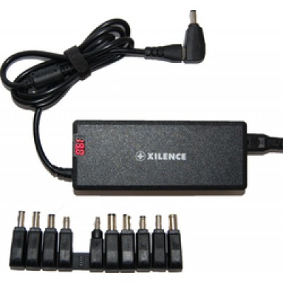 Xilence Notebook Charger 90W (XM010)