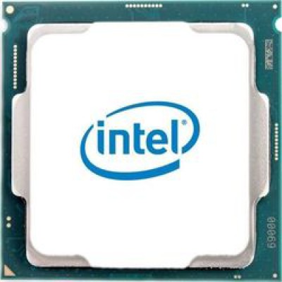 Intel Core i7-8700 Tray