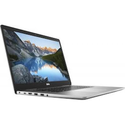 Dell Inspiron 7580 (i5-8265U/8GB/1TB+128GB SSD/GeForce MX150/FHD/W10)