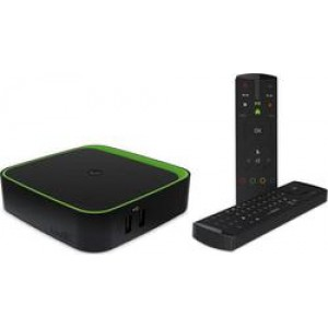 Emtec The TV Box