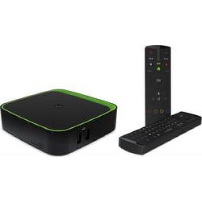 Emtec The TV Box