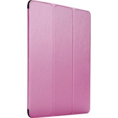 Verbatim Folio Flex iPad Air